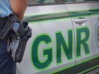Esquema europeu de fraude no IVA com carros usados desmantelado pela GNR