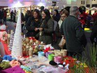 Campanha para dinamização do comércio local no Natal lançada em Proença-a-Nova
