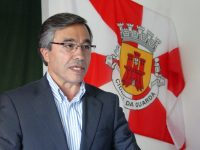 Vereador socialista Eduardo Brito renunciou ao cargo na Câmara da Guarda