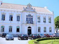 Câmara da Mealhada promove ações de sensibilização para melhorar gestão de resíduos