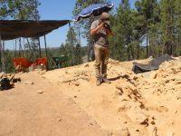 Sistema inovador de gestão de informação arqueológica testado em Proença-a-Nova
