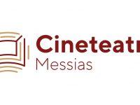 Cineteatro Messias celebra sete décadas de espetáculos no próximo ano