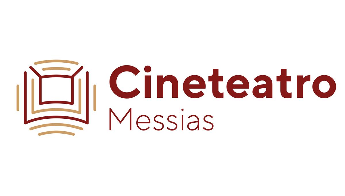 Nuno Markl, Tim e Os Azeitonas no primeiro semestre do Cineteatro da Mealhada