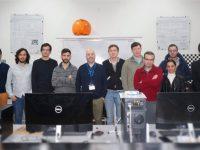 Investigadores da UC desenvolvem tecnologia para combater contrafação de tabaco