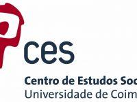 Notícias em Portugal e Espanha sobre clima favorecem discurso político