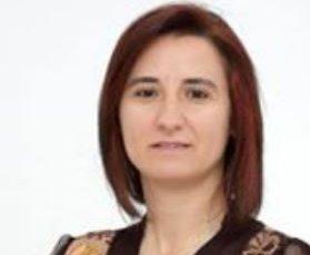 Presidente da Assembleia Municipal de Góis destituída vem agora defender-se