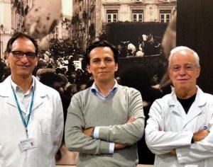 Hospital da Luz Coimbra apresenta unidade de epilepsia