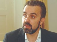 Carlos Cortes
