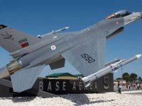 Município de Leiria continua a defender Monte Real como o aeroporto da região Centro