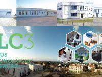Biocombustível avançado com resíduos da poda de árvores feito em Oliveira do Hospital