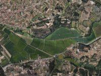 Agricultores de Coimbra reclamam obra de emparcelamento que esperam há 30 anos