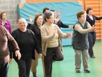 Coimbra acolhe instituto para estudar o processo de envelhecimento