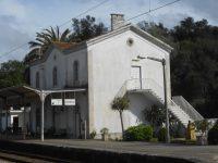 Ligação por comboio à Figueira da Foz é retomada no domingo depois de reparações na linha