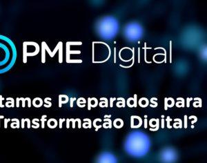 PME Digital apoia empresas na descoberta de um novo universo