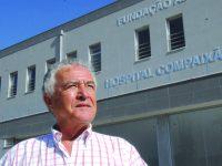 ARQUIVO DB - CARLOS JORGE MONTEIRO