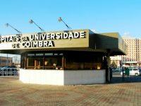 Hospitais de Coimbra melhoram método de análise de sangue