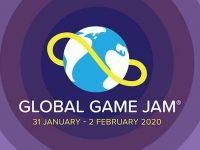 Oliveira do Hospital acolhe evento mundial de criação de videojogos