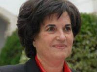 Isabel Damasceno assume presidência da CCDRC até alteração das regras de acesso ao cargo