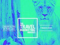 Turismo do Centro é candidato a Marca Destino da Década nos Travel Marketing Awards