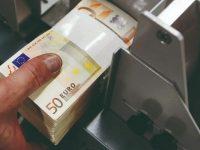 Bancário desviou 600 mil a empresários de Montemor