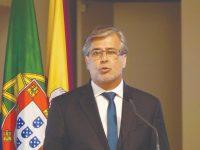 Câmara destaca condições do estádio para a final da Taça de Portugal ser em Coimbra