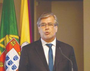 """Concelhia de Coimbra do PS contra """"arautos da desgraça"""""""