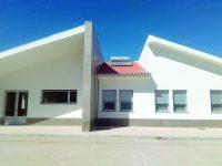 Arquivo- Centro de Saúde foi inaugurado em março de 2018