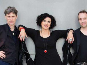 Bossarenova Trio abre digressão europeia em Coimbra na sexta-feira