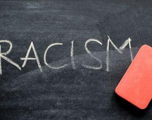 Medidas punitivas devem ser aliadas a esforço de educação, diz investigador da UC