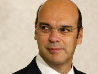 Covid-19: Governo anuncia nova linha de crédito de mil ME para micro e pequenas empresas