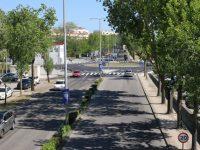 Mubi Aveiro reclama mais segurança para peões e ciclistas na cidade