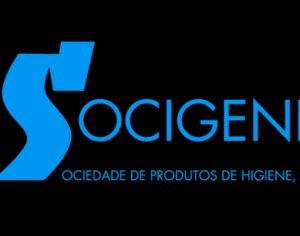 Grupo da Lousã fatura anualmente mais de 60 milhões de euros em produtos de higiene