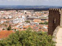 Projeto de empreendedorismo nas escolas da região promovido pela Beira Baixa