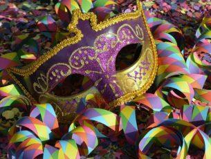 Bloco de carnaval criado pela comunidade brasileira em Coimbra vai animar a Baixa