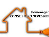 Lousã: Homenagem póstuma ao conselheiro Neves Ribeiro no sábado