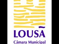 Covid-19: Câmara da Lousã cancela edição deste ano do Orçamento Participativo