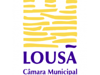 Lousã: Câmara e entidades participantes cancelam Marchas Sanjoaninas