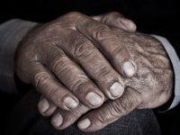 Covid-19: Municípios fomentam isolamento social dos mais idosos