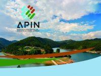Covid-19: Empresa de gestão de água do Pinhal Interior vai aplicar tarifário social
