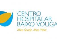 Covid-19: Hospital de campanha em Aveiro e cirurgias programadas canceladas