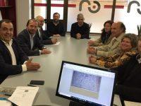 Acaba de nascer a Associação de Municípios do Portugal Romano