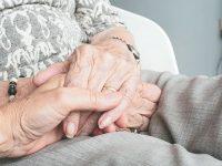 Esperança de vida à nascença em Portugal aumentou para 80,93 anos