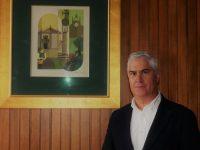 DR- Caso foi confirmado pelo autarca de Tábua, Mário Loureiro