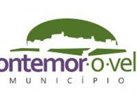 Covid-19: Montemor-o-Velho encerra posto de turismo do Castelo e outros espaços municipais