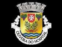 Covid-19: Oliveira do Hospital encerra equipamentos municipais