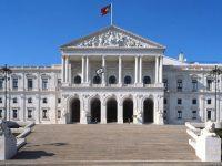 Alterações à lei eleitoral autárquica votadas na especialidade na quarta-feira de manhã