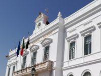 Castelo Branco: Município da Sertã suspende eventos e encerra espaços ao público