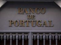 Bancos preveem forte redução da procura de crédito à habitação