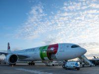 Arquivo - Facebook TAP Air Portugal