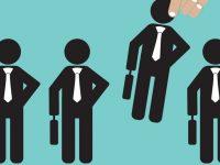Covid-19: Apoios às empresas que aderiram ao 'lay-off' começam a ser pagos sexta-feira